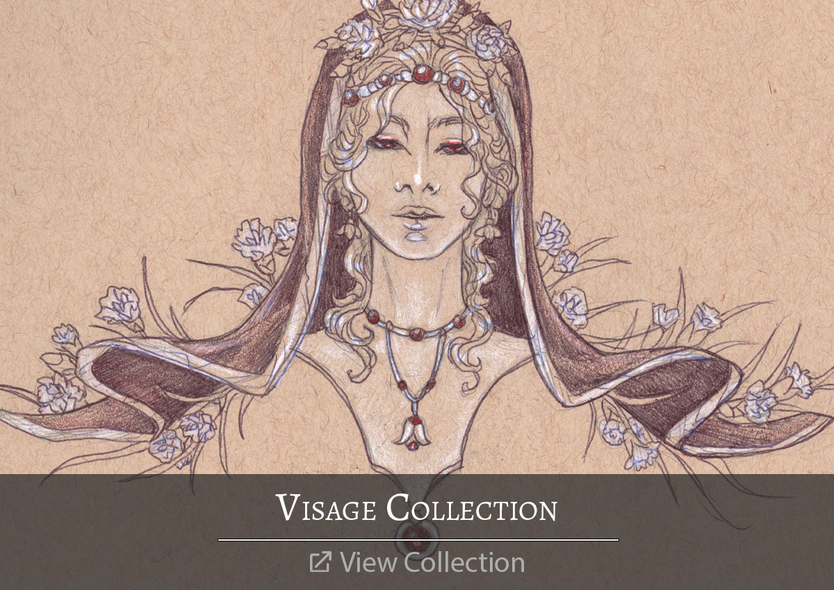 Visit the Visage Collection